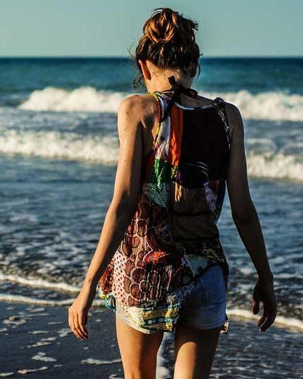 Supera una ruptura rehaz tu vida tras una relación tóxica
