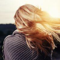 Me siento sola Rehaztu vida después de una relación tóxica