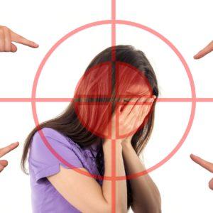 Tengo fama de persona conflictiva Rehaz tu vida después de una relación tóxica