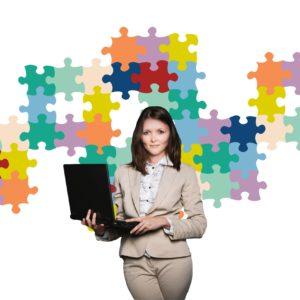Herramientas de psicoterapia y coaching Rehaz tu vida después de una relación tóxica