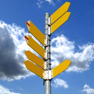 Hoja de ruta Rehaz tu vida después de una relación tóxcia