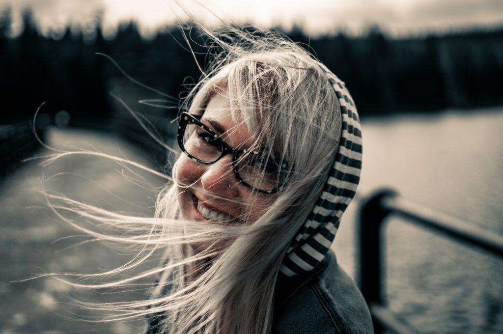 Ilusión Rehaz tu vida después de una relación tóxica