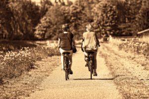 Compartir conocimiento Rehaz tu vida después de una relación tóxica