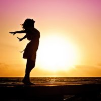 Maltrato psicológico Rehaz tu vida después de una relación tóxica