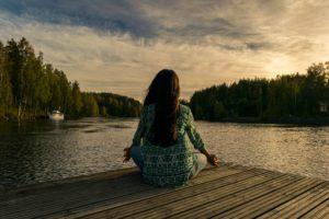 Bienestar Rehaz tu vida después de una relación tóxica
