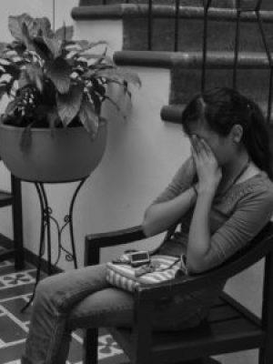 Biografía Rehaz tu vida después de una relación tóxica