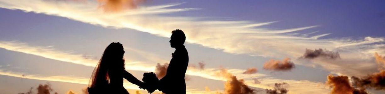 Pareja tóxica Rehaz tu vida después de una relación tóxica
